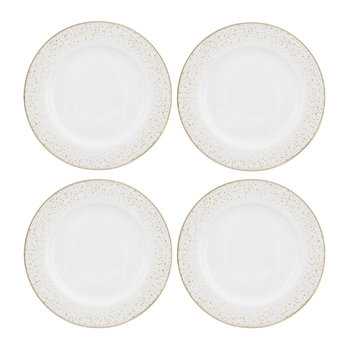 Celestial Collection Side Plate - Set of 4
