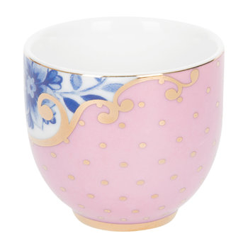 Royal Pip Egg Cup - Pink