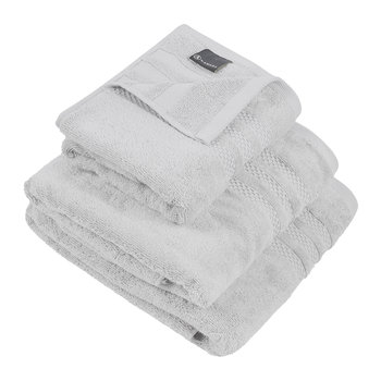 Egyptian Cotton Towel - Cloud