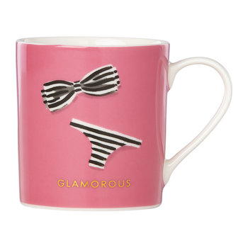 'Things We Love Mug' - Glamorous