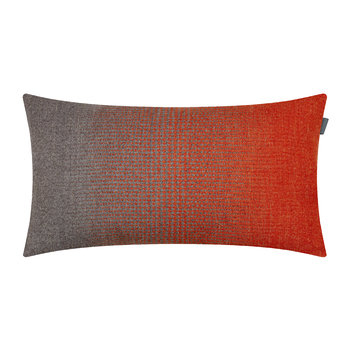 Fade Cushion - 40x60cm - Burnt Ochre