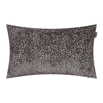 Scatter Cushion - 40x60cm - Anthracite