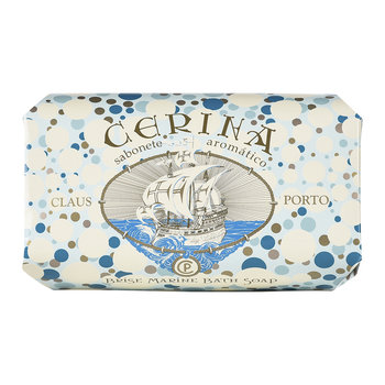 Deco Collection Large Soap Bar - Cerina