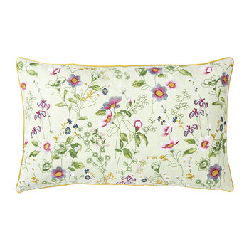Romantic Pillow Cover - 30x50cm