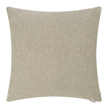 Rosetta Cushion - 45x45cm - Bronze