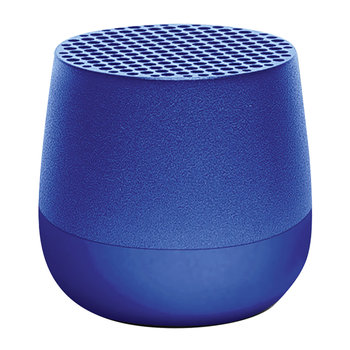 Mino Bluetooth Speaker - Dark Blue