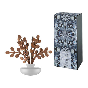 Diffuseur d'Ambiance The Five Seasons Parfum Feuilles - Brrr