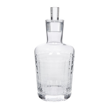 Hommage Carat Whisky Decanter