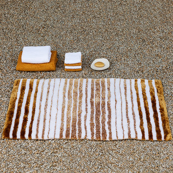 Calm Bath Mat - 800