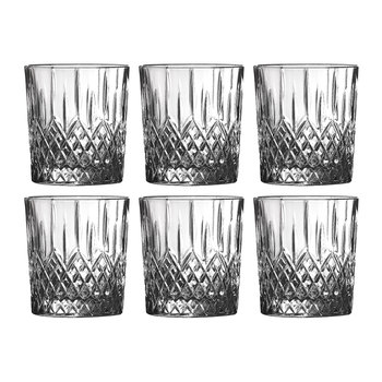 Earlswood Tumblers - Set of 6