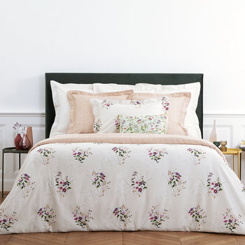 Romantic Pillowcase - 50x75cm