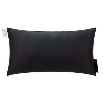 Messina Bed Pillow - 18x32cm