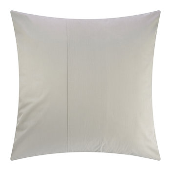 Messina Pillowcase - Mist - 65x65cm