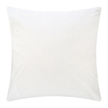 Renata Pillowcase - Oyster - 50x75cm