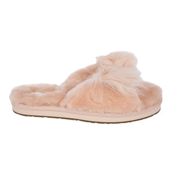 Women's Mirabelle Slipper - Amberlight