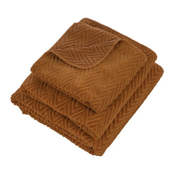 Montana Egyptian Cotton Towel - 735