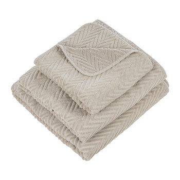Montana Egyptian Cotton Towel - 770