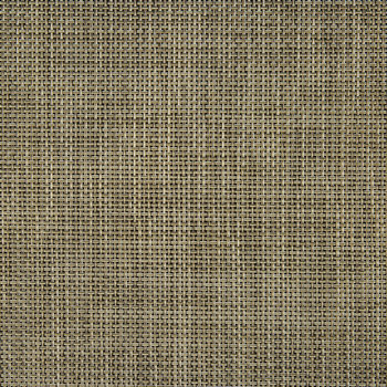 Basketweave Rug - Latte