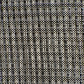 Basketweave Rug - Oyster