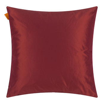 Limosin Cushion - 45x45cm - Red