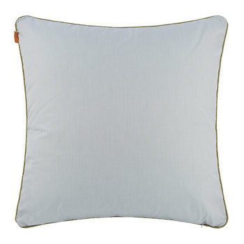 Saint-Omer Cushion - 60x60cm - Beige
