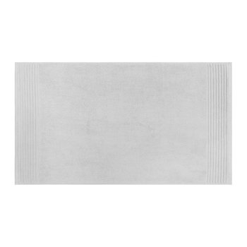 Cotton Bath Mat - Cloud