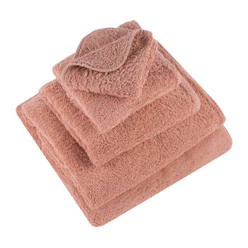 Super Pile Egyptian Cotton Towel - 515