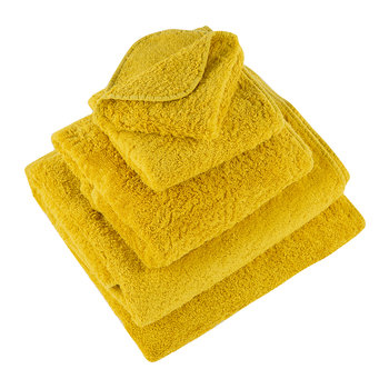 Super Pile Egyptian Cotton Towel - 860