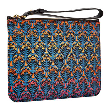 Dawn Pouch - Orange