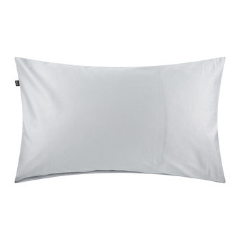 Bridges Pillowcase - Gray - 50x75cm