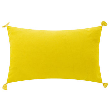 Tropicana Cushion - 30x50cm - Summer