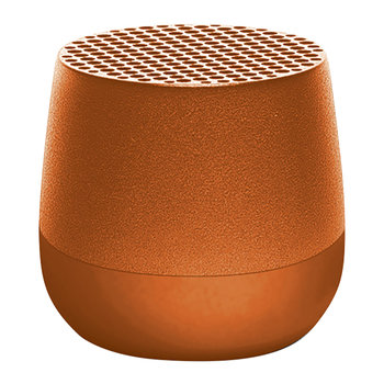 Mino Bluetooth Speaker - Copper