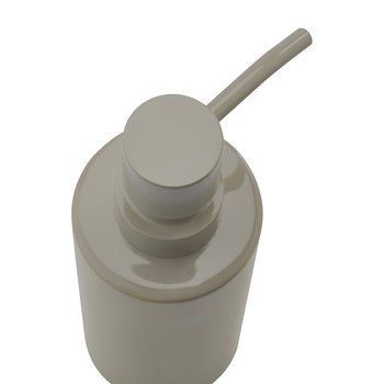 Forte Soap Dispenser - Sage Green