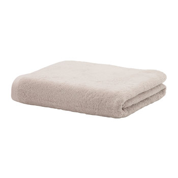 London Towel - Sand