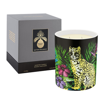 Luxury Scented Candle - 600g