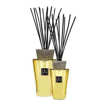 Les Exclusives Reed Diffuser - Aurum
