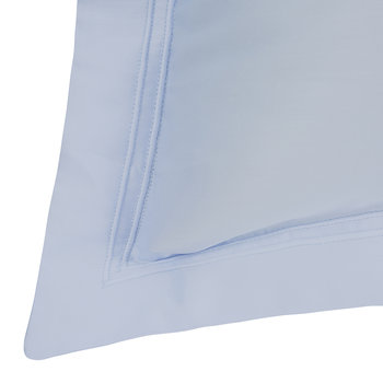 Triomph Ophalia Pillowcase