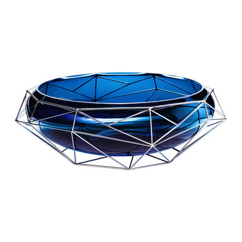Framework Bowl - Blue