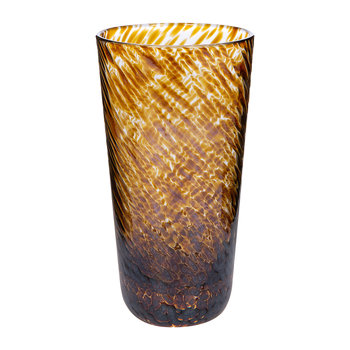 Verre Highball Vanessa - Tortue