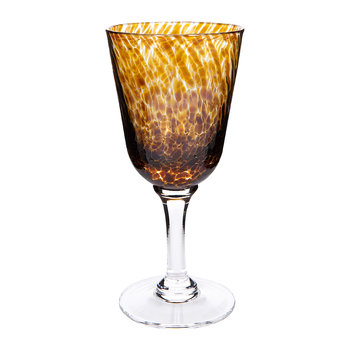 Vanessa Wine Glass