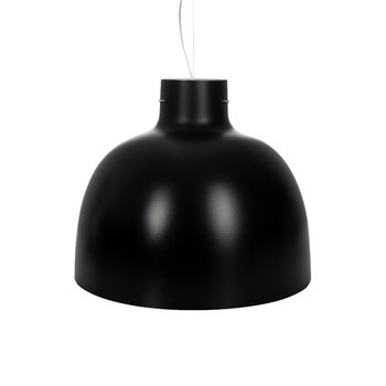 Bellissima Ceiling Light - Black