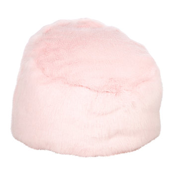 Children's Bean Bag - Candyfloss