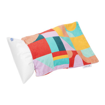Islabomba Outdoor Cushion