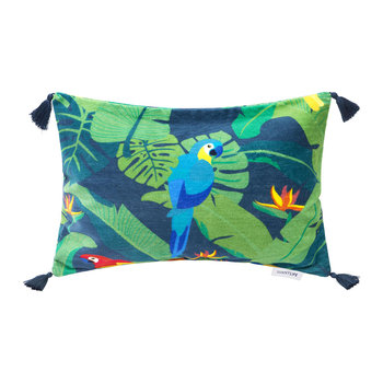 Monteverde Outdoor Pillow
