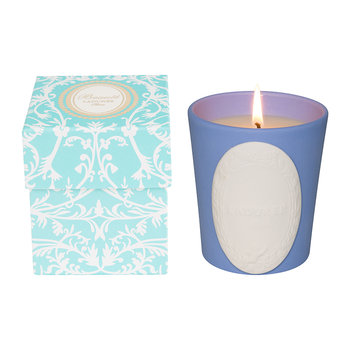 Lavender Candle - 220g