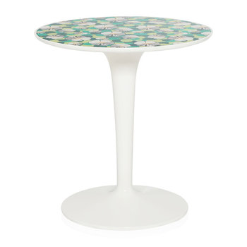 La Double J Tip Top Side Table - Ninfea