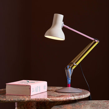 Paul Smith Type 75 Mini Desk Lamp - Edition 1