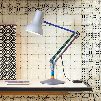 Paul Smith Type 75 Mini Desk Lamp - Edition 2