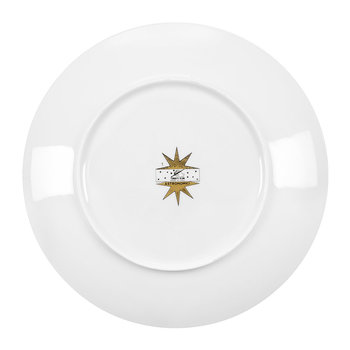 Astronomici Wall Plate - No. 1