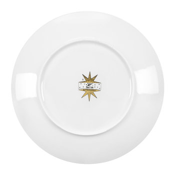 Astronomici Wall Plate - No. 6